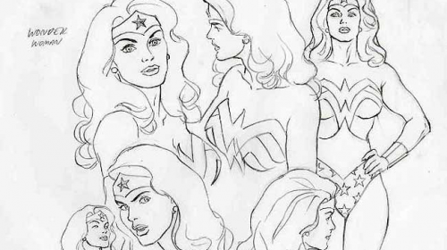 Wonder_Woman_Sketch