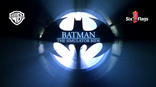 Batman_Slider