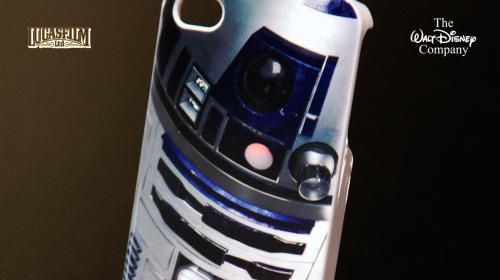 R2_iPhone_Case_Slider