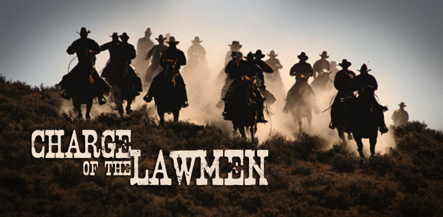 Lawmen_Slider