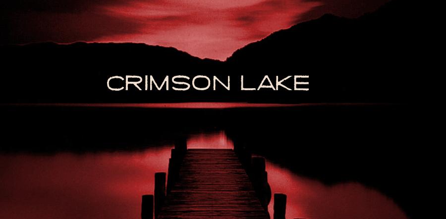 Crimson_Lake
