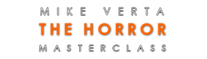 the_horror_button