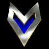 mikeverta.com